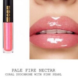 Pale fire nectar by Pat McGrath labs